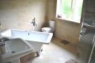 Bathroom S66 2BB
