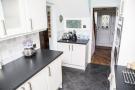 Kitchen S66 2HQ