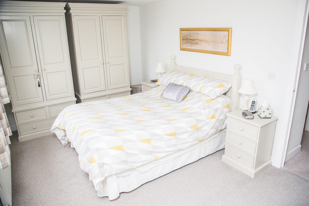 Bedroom Two S66 2...