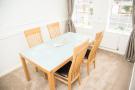 Dining Room S66 1...