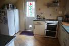 Kitchen S66 2LR