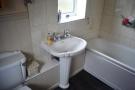 Bathroom S66 2LR