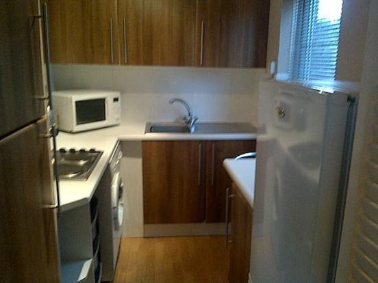 Kitchen S66 2EZ