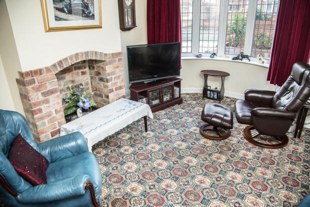 Living Room S66 8...