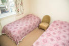 Bedroom Three S66...