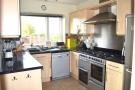 Kitchen S66 7HB