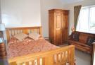 Bedroom One S66 7...