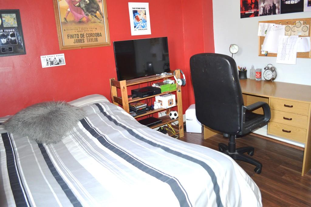 Bedroom Two S66 7...