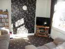 Lounge Area S66 9...