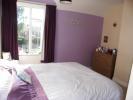 Bedroom One S66 9...