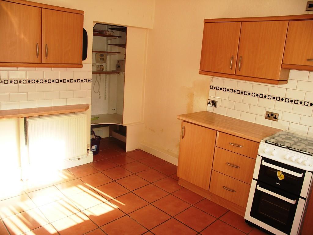 Kitchen Diner S65...