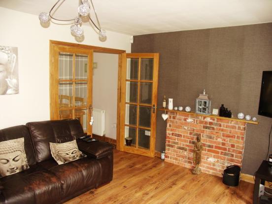 Living Room S66 2...