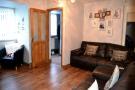 Living Room FE S6...