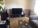 Living Room S61 3...