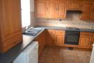 Kitchen Area S61 ...