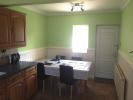 Dining Area S61 3...