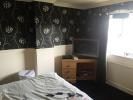 Bedroom One S61 3...