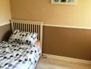 Bedroom Three S61...