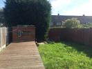 Garden S61 3RR