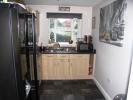 Kitchen S66 3XH