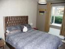 Bedroom One S66 3...