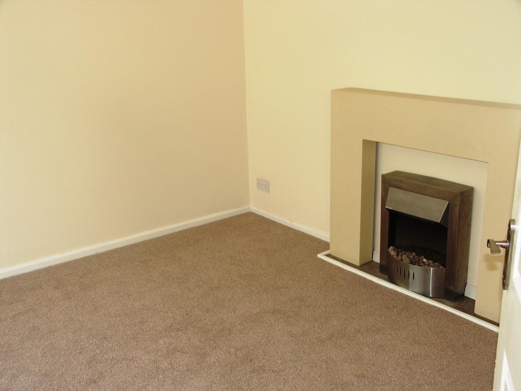 Living Room S60 3...