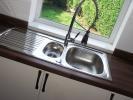 Kitchen Sink S60 ...