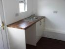 Utility Room S60 ...