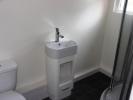 Shower Room S60 3...