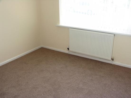 Bedroom One S60 3...