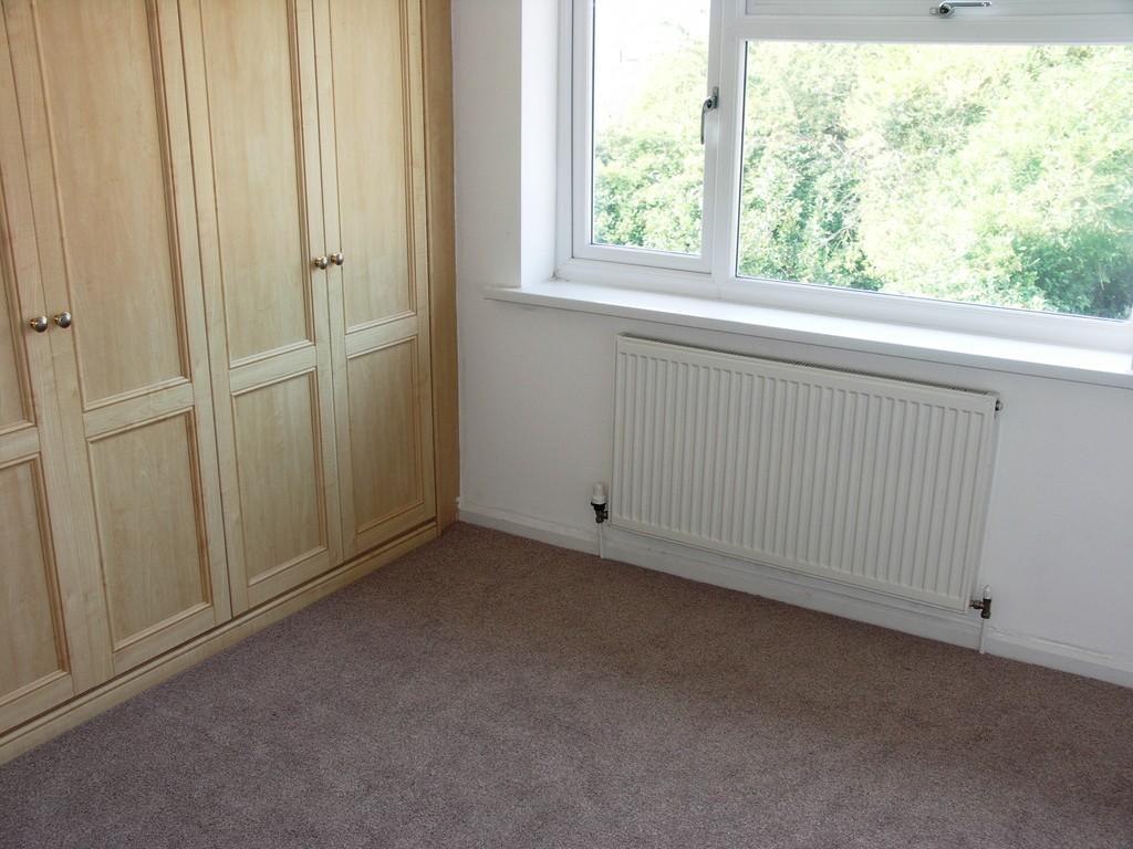 Bedroom Two S60 3...