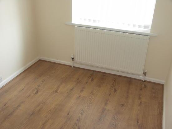Bedroom Three S60...