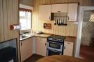 Kitchen S66 1DX