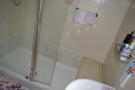 Shower Room S66 1...