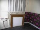 Lounge S65 1RP