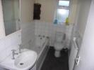 Bathroom S65 1RP