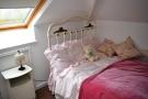 Attic Room S66 1A...