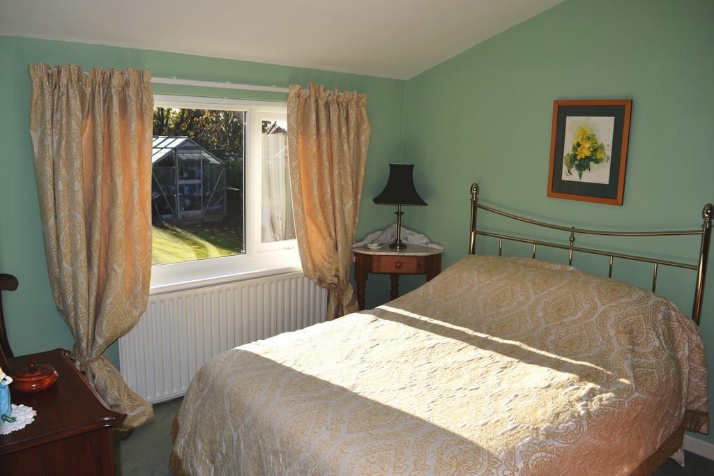 Bedroom Two S66 1...