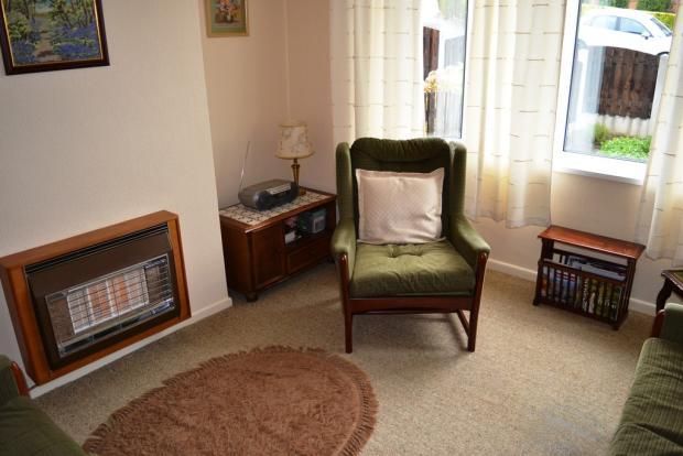 Living Room S65 3...