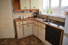 Kitchen S65 3BZ
