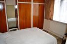 Bedroom Two S65 3...