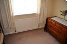 Bedroom Three S65...
