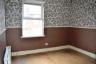 Bedroom One S61 1...