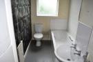 Bathroom S61 1SQ