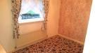 Bedroom Four S66 ...