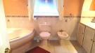 Bathroom S66 7LD...