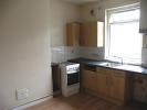 Kitchen/Diner S65...