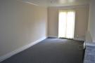 Lounge S61 3QP