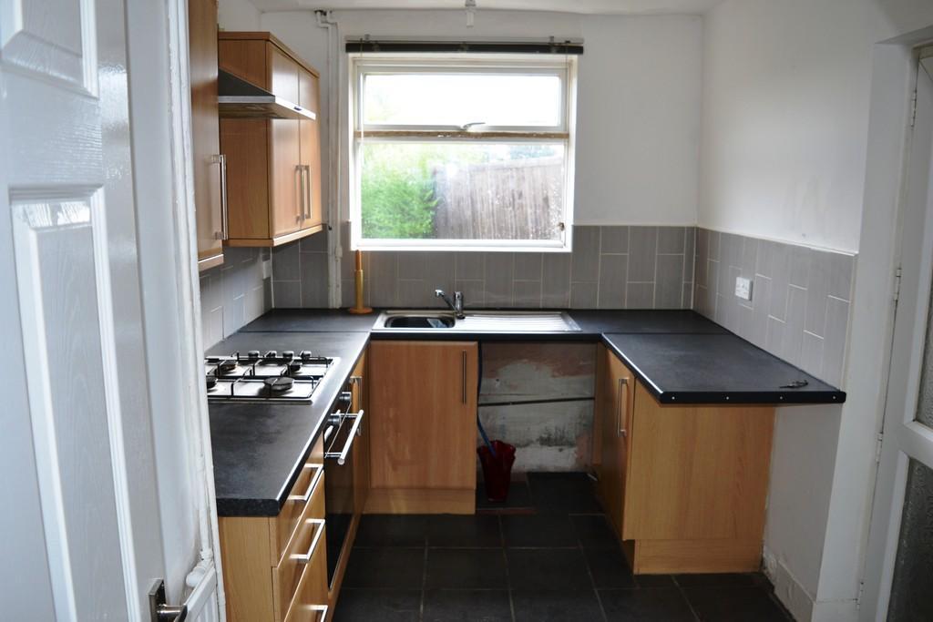 Kitchen S61 3QP
