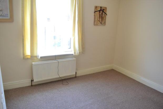Bedroom One S65 1...